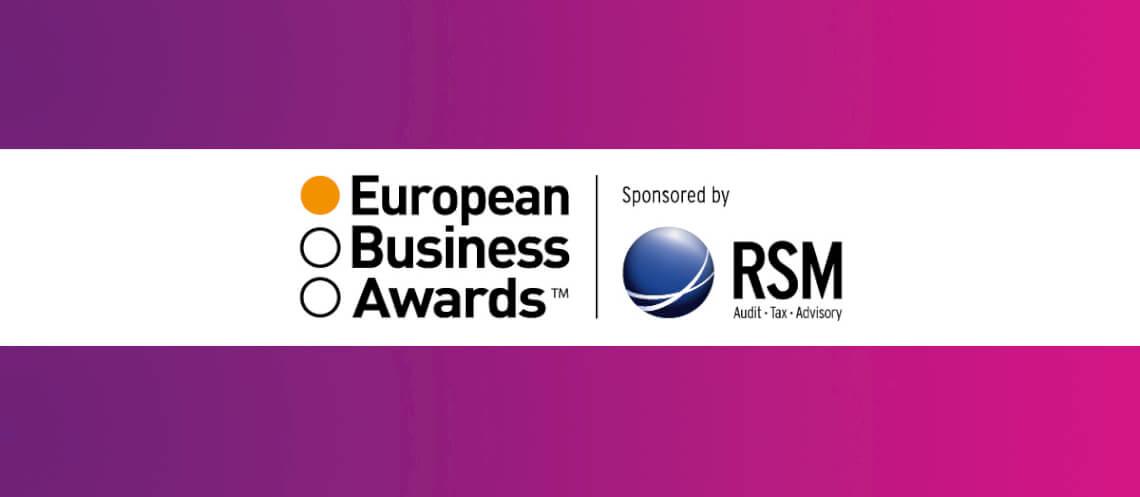 European-Business-Awards