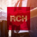 RCH ed Emineo, un ritorno al futuro